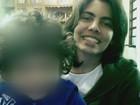 MP pede buscas na casa do vizinho de suspeita de matar filha e ferir neto