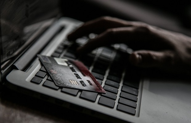 Cartão de crédito, juros, dívida, compras, gastos (Foto: Getty Images)