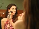 Blogueira Camila Coutinho lista 3 itens indispensáveis em sua nécessaire