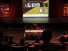 VI Festival de Cinema Baiano chega a Itabuna com sete mostras de filmes