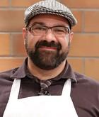 Marcelo Niel, o Dr. Fofinho - Participante