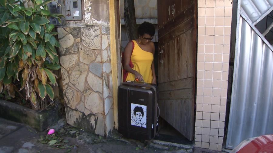 Empreendedora (Foto: Divulgação)