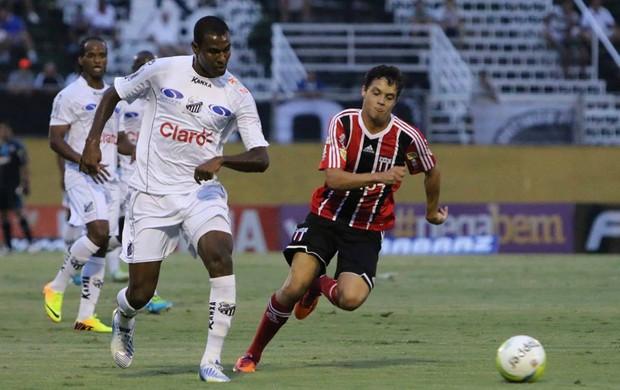 Bragantino x Botafogo-SP Paulistão (Foto: Rogério Moroti/Agência Botafogo)