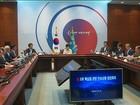 Conselho de Segurança da ONU prepara sanções à Coreia do Norte