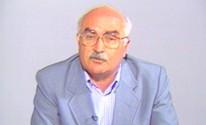 Ex-governador é internado na capital (Reprodução/TV Cabo Branco)