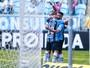 Xico Sá aposta que Grêmio vai passar Corinthians e levar o título brasileiro
