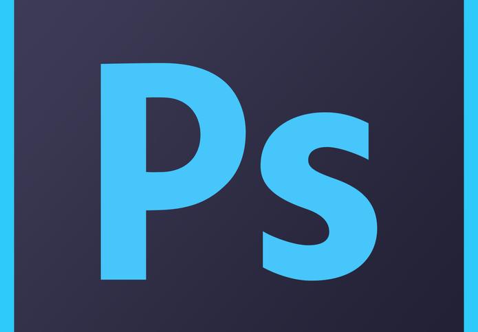 Adobe Photoshop (Foto: Reprodução)