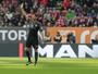 Revista alemã diz que Xabi Alonso vai se aposentar ao fim da temporada