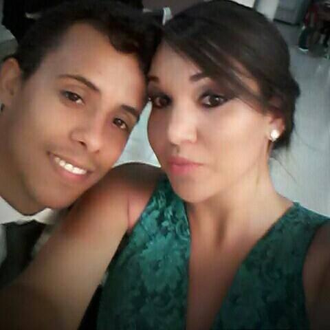 Luiz Ricardo pretende se casar e ter quatro filhos (Foto: Arquivo Pessoal)