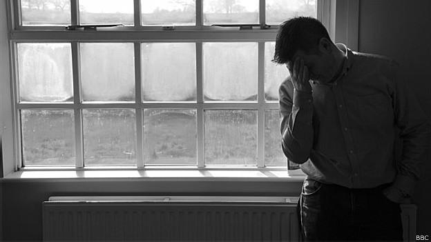 Estudo internacional sugere que esquizofrenia pode ter causas biológicas (Foto: BBC)