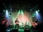 Banda amazonense Malbec toca em Fortaleza e lança novo videoclipe