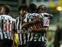 Galo na Libertadores, Liga Mundial e Wimbledon nesta quarta no SporTV