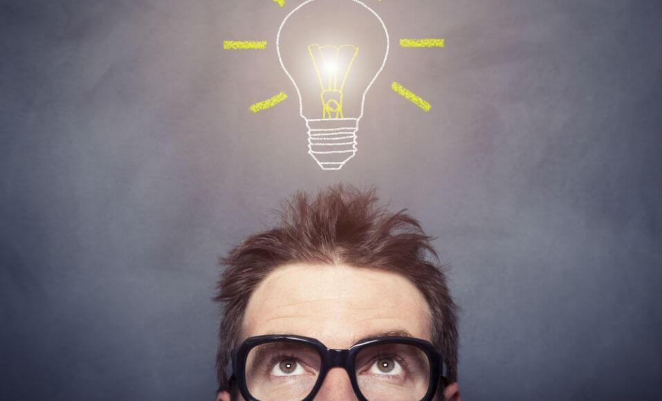 ideias-inovação-luz-criatividade (Foto: Divulgação)