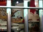 Prefeitura ameaça cortar alimentação de parte dos presos, em Goiás