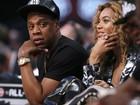 Beyoncé e Jay-Z são o primeiro casal bilionário da música, diz site