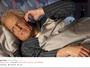 #WakeUpCall é a nova campanha das celebridades nas redes sociais