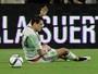 México empata com Honduras e perde Chicharito para Copa Ouro