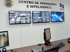 Itanhaém recebe recursos para ampliar sistema de monitoramento