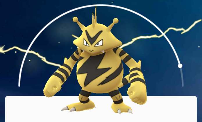 pokemon-go-electabuzz-electric