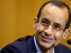 Juiz marca interrogatórios de executivos da Odebrecht na Lava Jato