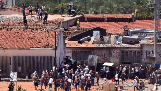 Foto: (Josemar Gonçalves/Reuters)
