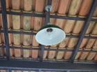 Quedas de energia atingem bairros de Boa Vista; moradores reclamam