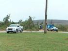 Pastora e prima são achadas mortas após sequestro em Conquista, na BA