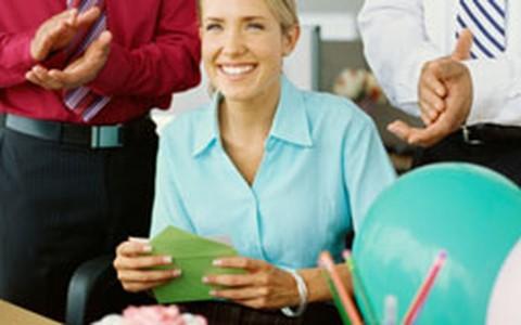Você está pronta para conquistar sua independência financeira?