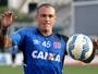 Após quatro empates, Vasco tenta driblar jejum e má fase de Leandrão