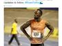 Usain Bolt abandona qualificatória da Jamaica para Rio 2016 alegando lesão