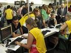 Mutirão realiza negociação de dívidas de impostos até o dia 21, em Goiás