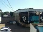 MP-RS denuncia 37 empresários por formação de cartel para coleta de lixo