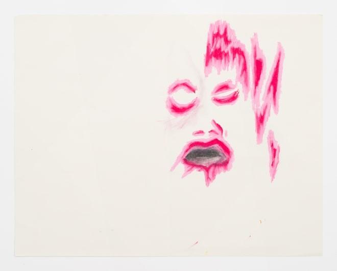 Arte da mostra de Kurt Cobain em Seattle (Foto: Divulgação)