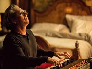 Joo O Maestro (Foto: Divulgao)