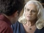 Mág revela plano de matar Salete depois que ela for eleita