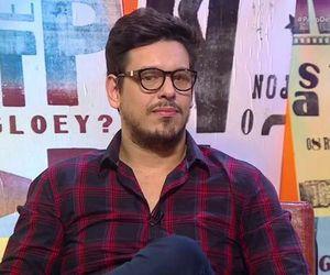 'Sempre corri atrás dessa mulher: a que não precisa de mim pra nada', diz João Vicente de Castro