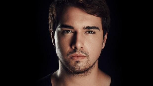 Olin Batista (Foto: Divulgao)
