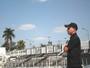 """""""Estamos lidando com sonhos"""" diz treinador sobre incertezas no Araxá Jr."""