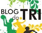 Tudo sobre as redes sociais dos atletas do Santos FC (Divulgação   )