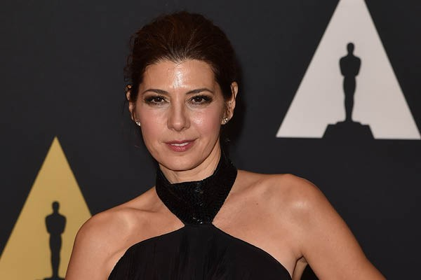 Marisa Tomei (Foto: Getty Images)