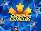 Participe da corrida das estrelas! (Vídeo Show/TV Globo)