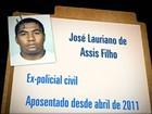 TJMG concede habeas corpus a suspeito de matar de Eliza Samudio