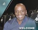 Lembra dele? Ex-Chelsea e Real, Makélélé é novo auxiliar do Swansea
