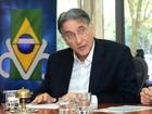STJ adia para quarta-feira julgamento do recurso de Fernando Pimentel