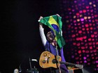 Coldplay: confira o esquema especial de trânsito para show no Maracanã