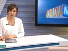Ibama multa Samarco por omitir depósito de lama em Barra Longa