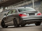 Mercedes convoca recall de Classe A, Classe B, CLA e GLA no Brasil