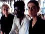 Corujão: Fernanda Torres e Fernanda  Montenegro estrelam 'Casa de Areia'