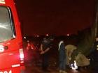 Adolescente de 16 anos é morto na frente da namorada em Vilhena, RO