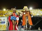 Recife abre inscrições para reis, rainhas e melhor fantasia do carnaval